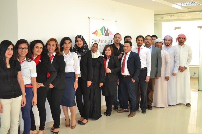 Arab Investor Hub